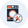 Kenmore Washer Pump Repair